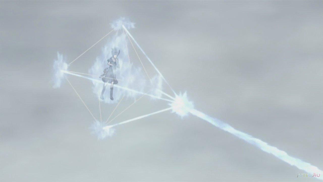 изображение стрелы: