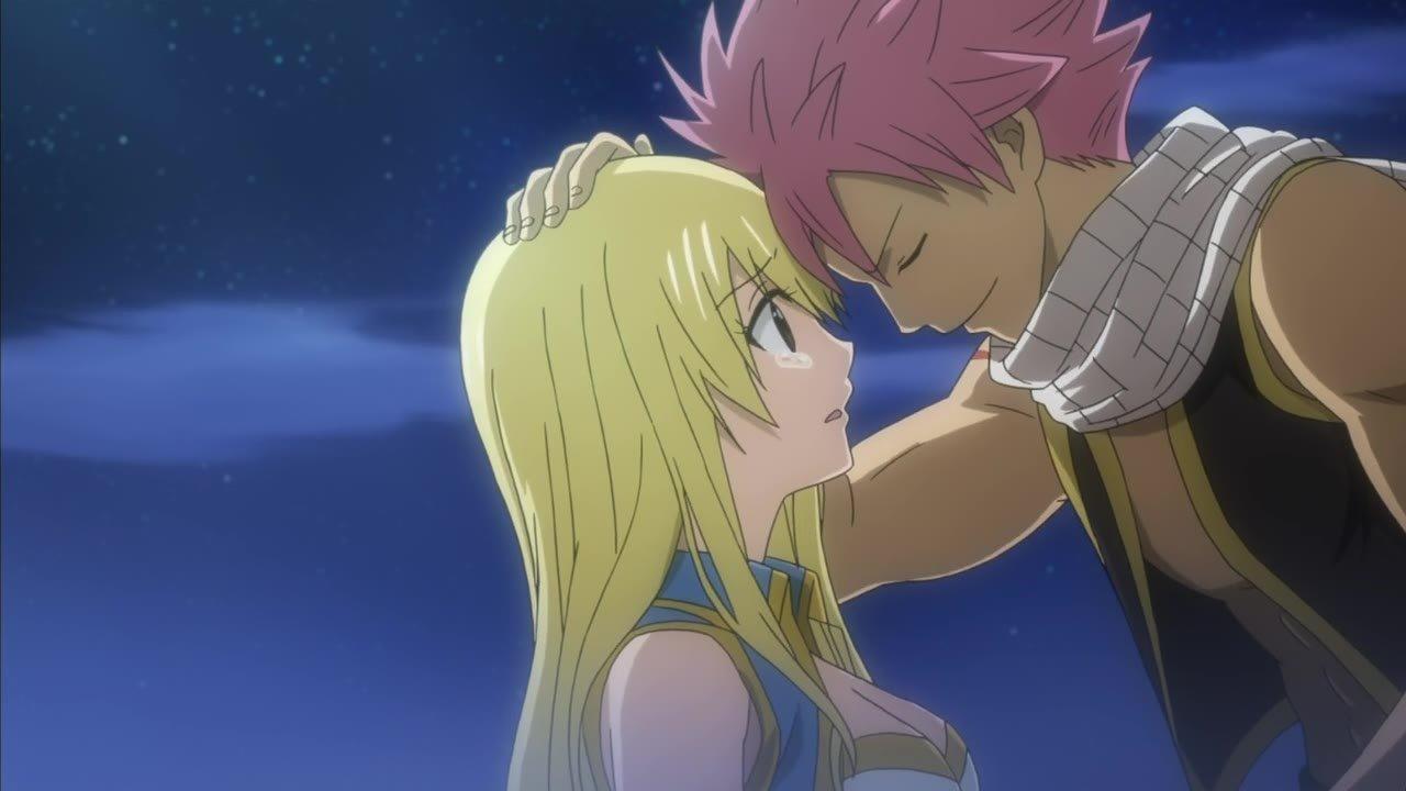 Fairy Tail Original Soundtrack Vol1 MP3 - Download Fairy