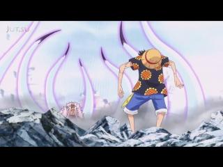 Наруто: Ураганные хроники 421/ Naruto: Shippuuden - 2