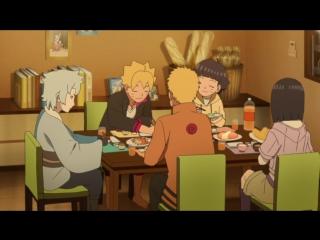 Посмотреть 12 серию 3 сезона Наруто